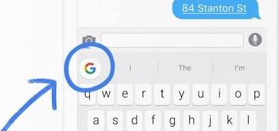 适用于Android的Gboard更新了新的语言和贴纸