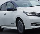 联盟电动汽车可能会加强日产零部件工厂