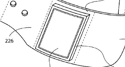 诺基亚确实致力于基于Android的可穿戴设备