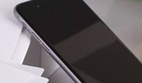 Apple承认影响某些iOS 13和iPadOS用户的个人热点问题