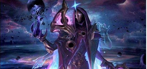 云顶之弈游戏中S3暗星秘刺有什么玩法以及S3暗星秘刺教程