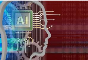 神经形态计算与AI芯片是竞争还是互补