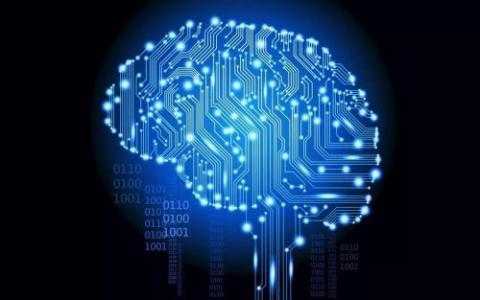 Adobe在Magento Commerce中发布了AI支持的产品推荐工具