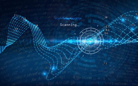 人工智能如何帮助改善入侵检测系统