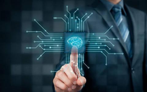 在人工智能技术中偏差存在的三个平台
