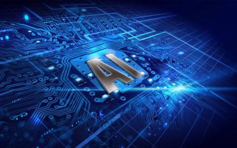 使用AI重现经验丰富的员工的技能 从而为技术转让和质量改进做出贡献