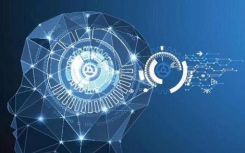 无论人工智能学习了多少数据 对社会现象的预测都是有限的