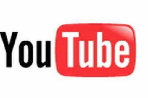 网飞在YouTube上为学生和老师提供免费纪录片