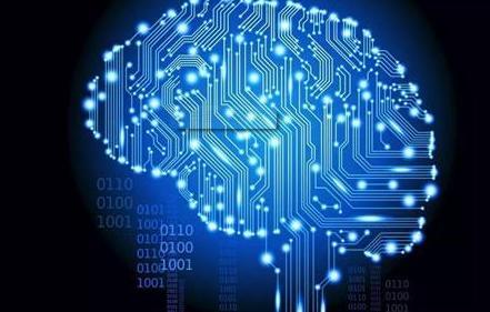 AI模型说明了持续社会疏离的重要性