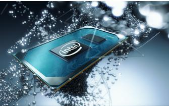 英特尔已经确认第11代Tiger Lake CPU将在2020年中期推出