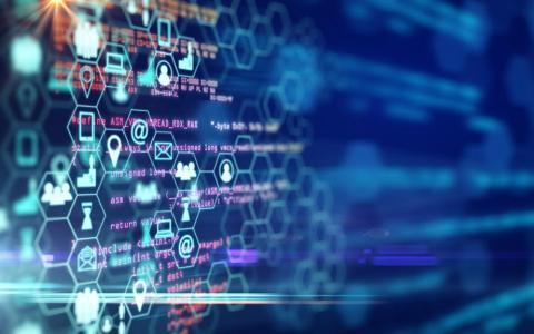 AI如何在大流行中改善IT服务管理