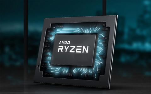 AMD下一代塞尚Ryzen 5000 APU的详细介绍