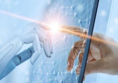 美国的人工智能系统已拒绝获得两项专利的权利