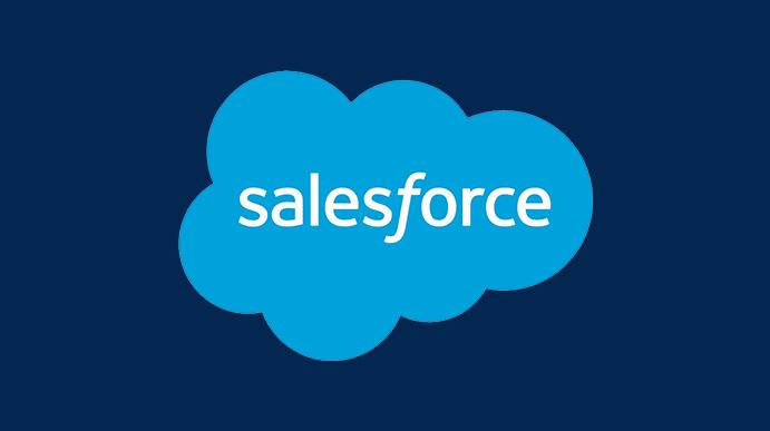 Salesforce研究人员正在与AI经济学家合作制定更公平的税收政策