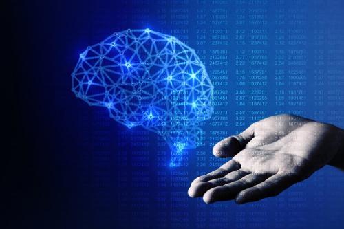 坚定的AI使其机器学习基础架构免费开放