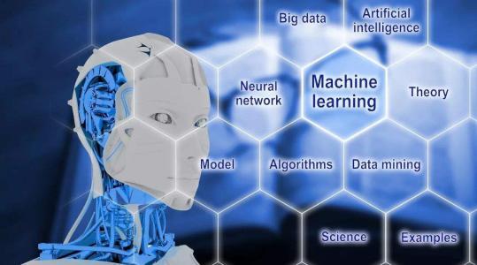 Common App从添加AI帮助以进行大学入学流程