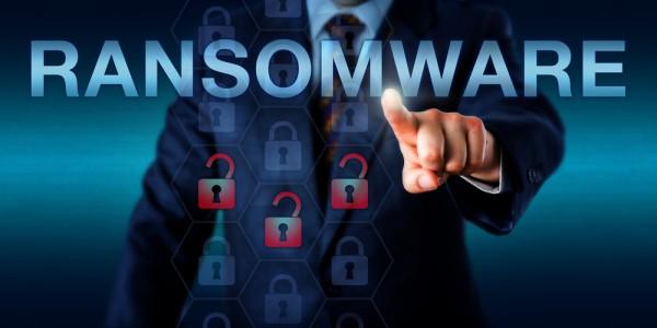 勒索软件的攻击为企业带来了哪些更广泛的问题