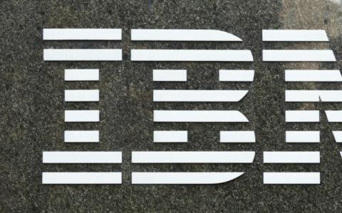 IBM已宣布推出针对AI 云和边缘的新产品