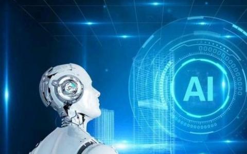 人工智能可能有助于解释ECG结果