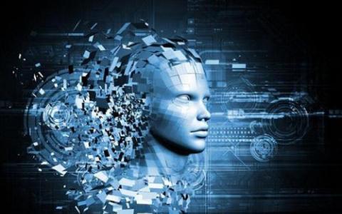 人工智能如何帮助诊断神经系统疾病