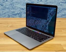 亚马逊已将MacBook Pro降价至1200美元