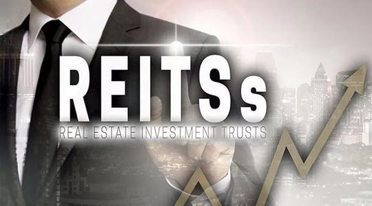 基础设施REITs有利于化解地方政府债务风险 从而提高实体经济质效