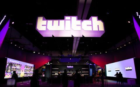 Twitch正在制作实时互动真人秀节目