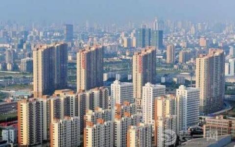 2020年五一假期或许是武汉楼市复苏的分水岭