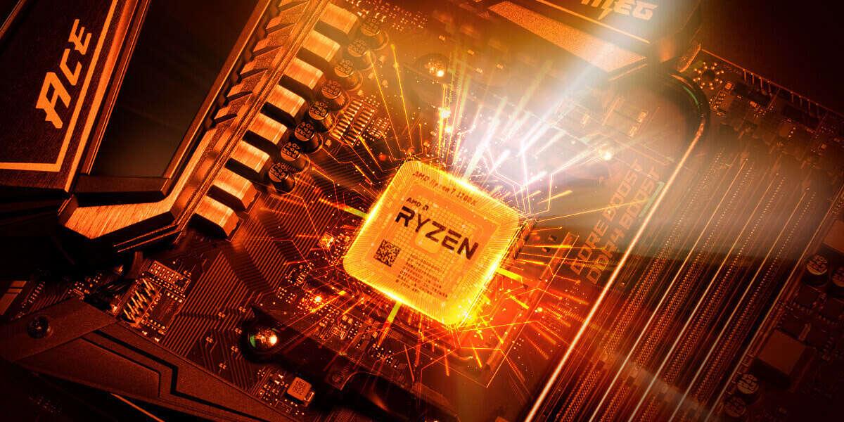 适用于Ryzen 1.7.1的DRAM计算器现已可供下载
