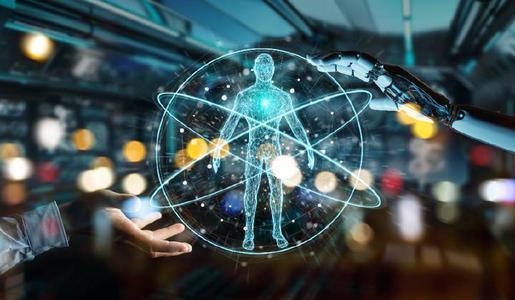 人工智能在医疗保健市场的行业需求与区域分析