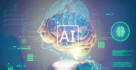 最新数据显示人工智能芯片大跌