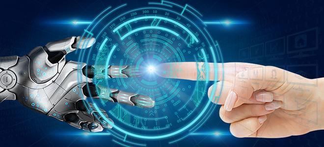 为什么我们谈论人工智能的方式需要改变