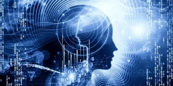 人工智能是否比人类智慧更具可持续性
