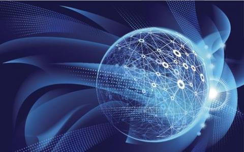 2020年精准医学市场与全球人工智能市场的研究报告