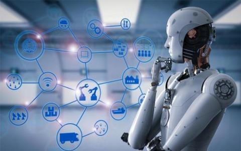 调查发现人工智能技术可减少住院人数