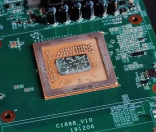 兆鑫准备使用自己的x86 CPU凯显KX-6000系列打入国内消费市场