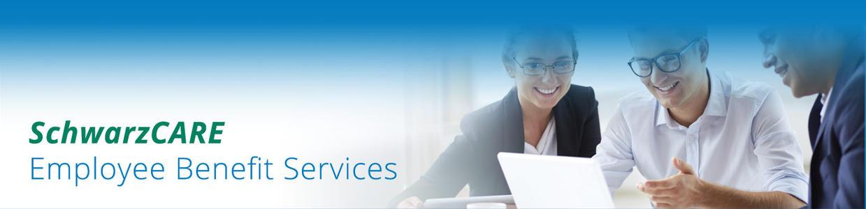 Schwarz Group通过为第三方零售商推出自己的云计算服务来接管亚马逊