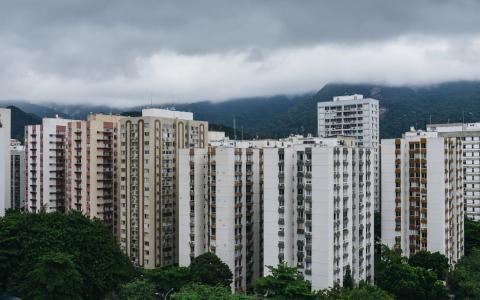 到底有哪些力量在助推深圳优质学位房的大涨