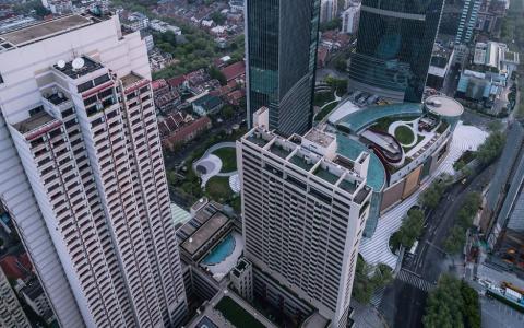阳光城2020第一期公司债券将挂牌 票面利率最高7.3%
