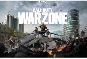 Infinity Ward已为免费游戏玩家实施了安全措施