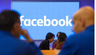 Facebook将向内容主持人支付5200万美元的PTSD和解金