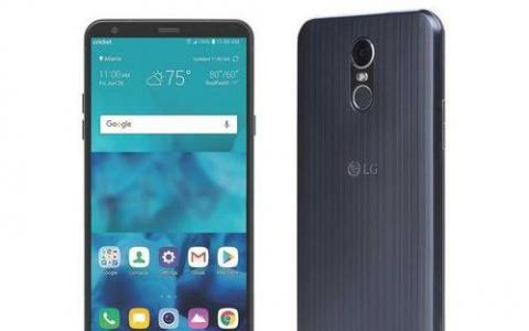 LG Stylo系列虽然不是旗舰级别配置但也颇受关注