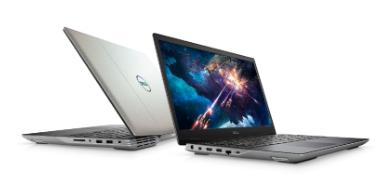 戴尔终于推出了全AMD驱动的G5 15 SE笔记本电脑