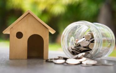 房地产投资者与开发商如何度过全球大流行的经济和社会影响