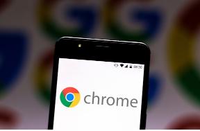 Chrome浏览器将从8月开始屏蔽需要资源的广告