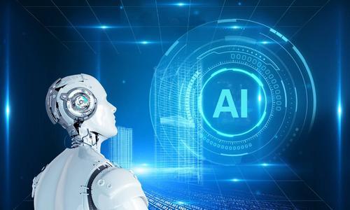 人工智能正在努力应对世界的变化