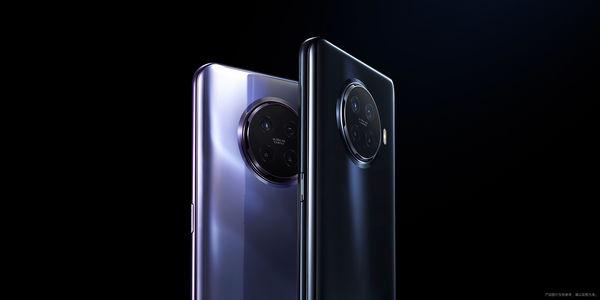 OPPO Ace2全新配色极光银上线 将于5月15日上午10点正式开售