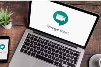 现在每个人都可以免费使用Google Meet视频会议
