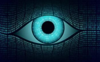 卡巴斯基调查发现大多数人都想在网上删除有关自己的信息