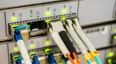2020年最佳的免费公共DNS服务器